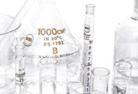 Conservantes Vs Antioxidantes en cosmética natural