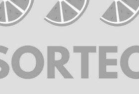 Anunciados los ganadores del Sorteo para las 10 plazas testers