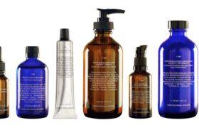 Mamita botanical: las razones de su éxito en cosmética natural