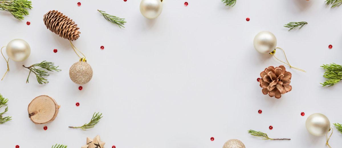 Regalo de Navidad: manteca corporal sólida para el cuidado de la piel