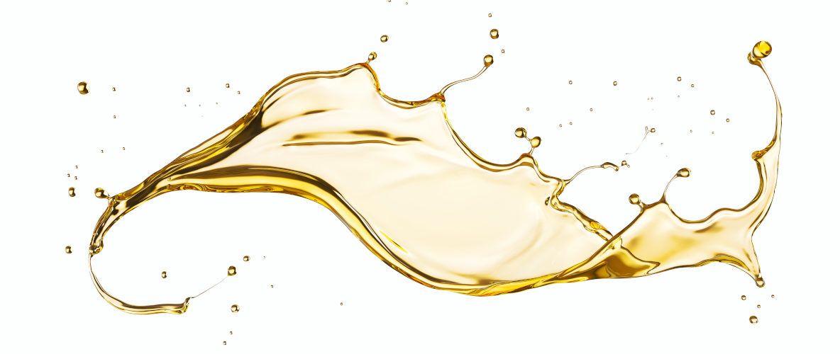 10 aceites vegetales para formulación de cosmética natural