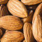 Aceite de almendras: piel y formulación cosmética