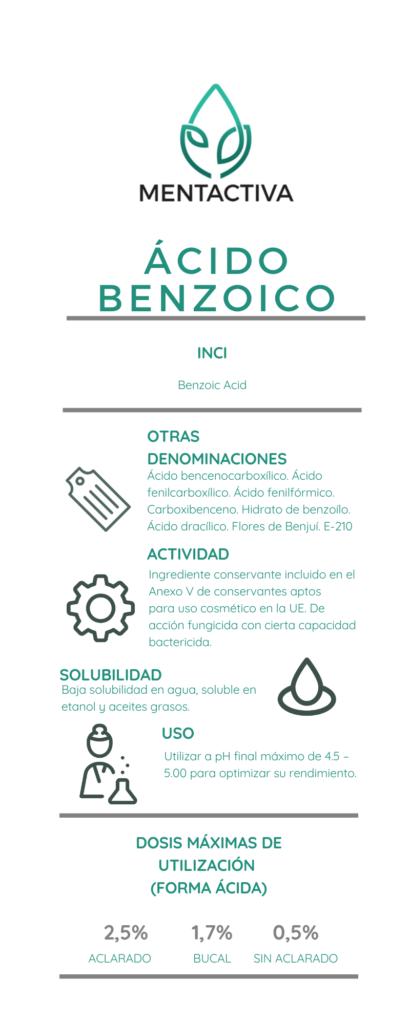 ácido benzoico_1