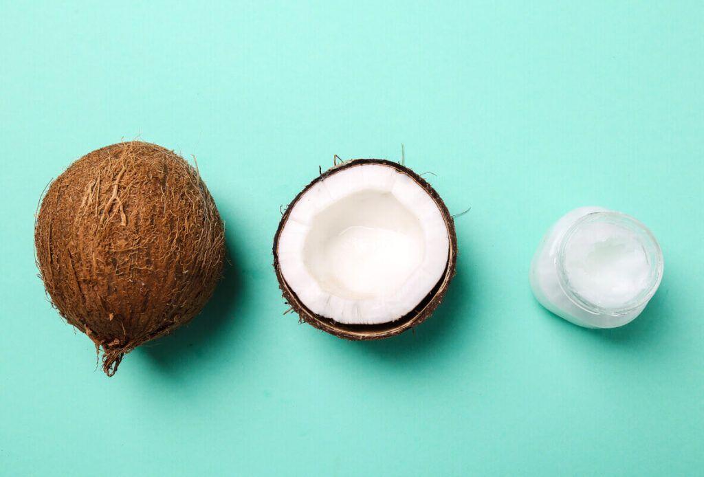 Aceite de coco_aplicaciones