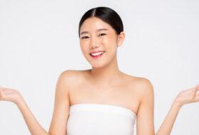 Cosmética coreana, ¿por qué tiene tanto éxito?