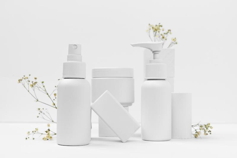 Cosmética coreana_productos