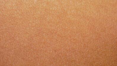pH de la piel_piel