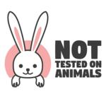 Cruelty free en cosmética natural: regulación y actualidad