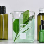 Emulsiones en cosmética: estabilidad