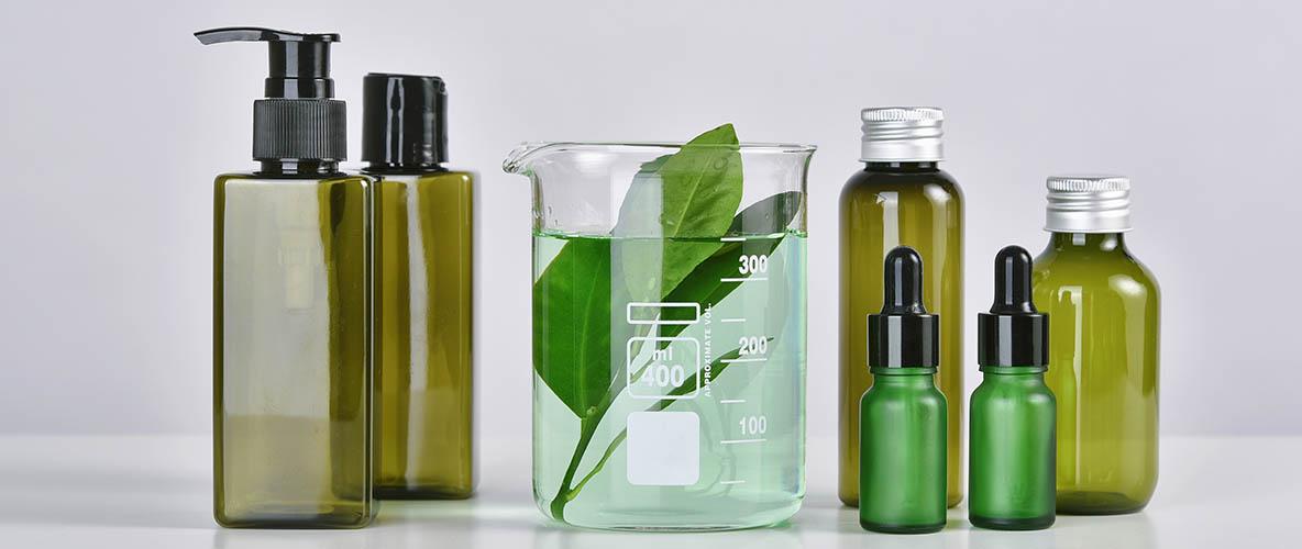 estabilidad emulsiones cosmetica natural