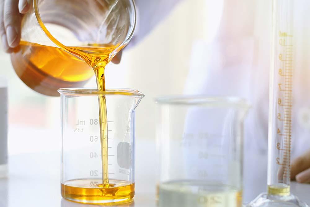 emulsiones formulación cosmética