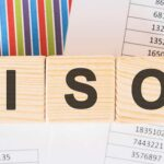 Norma ISO 22716: fabricación de cosméticos